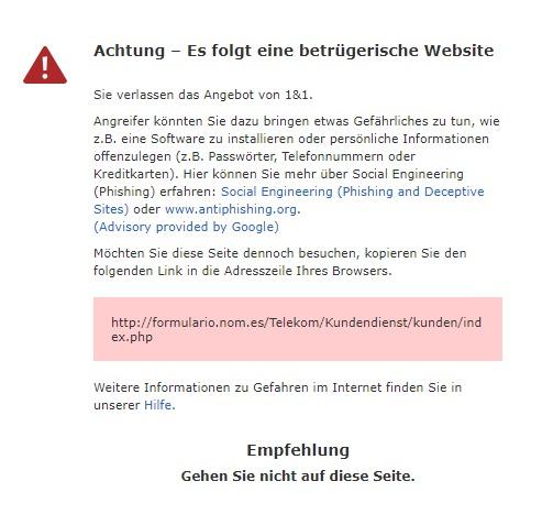 Wwwtelekomdeihr Geschenk Telekom De Ihrgeschenk Otto