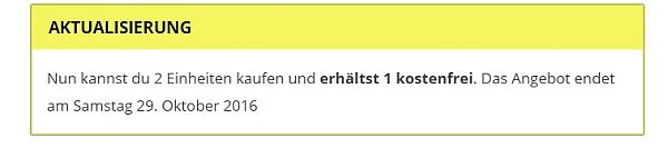endlich in deutschland betrug im internet spam und. Black Bedroom Furniture Sets. Home Design Ideas