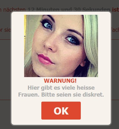 sex dating portale Landau in der Pfalz