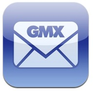 gmx lotto login