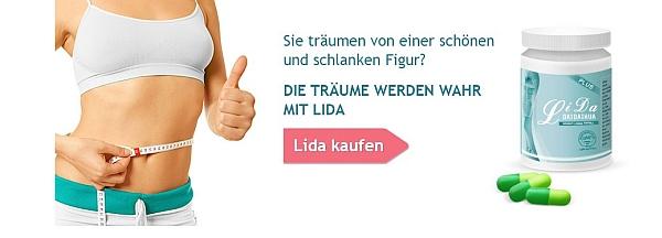 schlankheitsmittel kaufen in deutschland spam internetbetrug und sonstige www abzocke. Black Bedroom Furniture Sets. Home Design Ideas