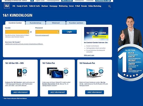 11-kunden-login-anmeldung-zu-ihrem-control-center-https___www-1und1-de_login
