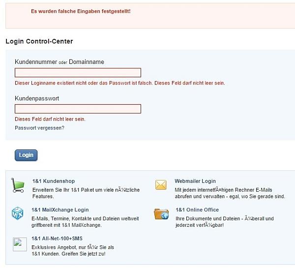11-fake-phishing