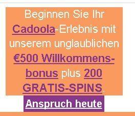 Drehen Sie 30€ in 60€ in einem Augenblick