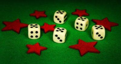 Online-Casinos – welche sind seriös?