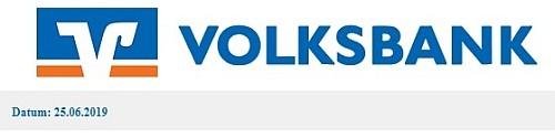 volksbank-fake-logo25.6.19