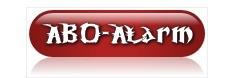 Abo-Alarm - Gewinsspiele