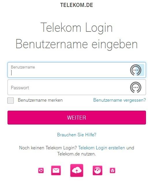 Betrug - Der E-Mail-Verkehr zu Ihrer Mailbox wurde