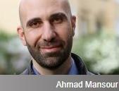 ahmad mansour islam-experte