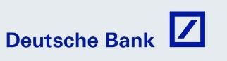 deutsche bank logo 20.11.2020