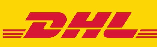 dhl fake-logo 6.12.2020
