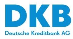 dkb kreditbank logo 29.1.2021