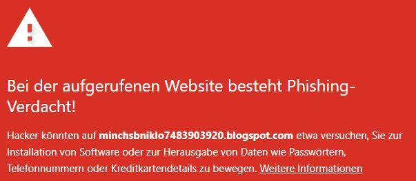 minchsbniklo7483903920.blogspot.com hohe warnung 20.9.2021