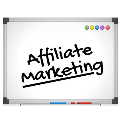 affiliate-marketing-6471651_640