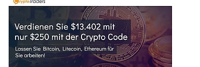 Deine Anleitung zum ersten Bitcoin