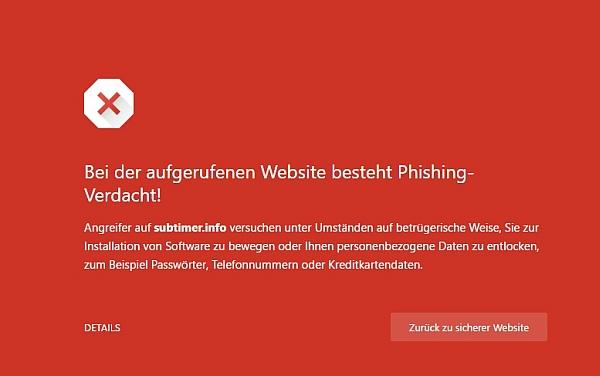 achtung-phishing20-10-16