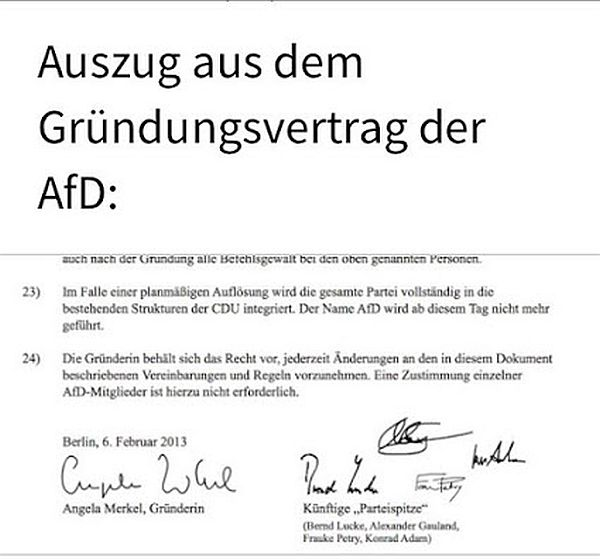afd-gründungsvertrag-fake