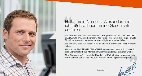 alexander-fake