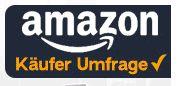 Amazon Belohnung - Sofort offnen!