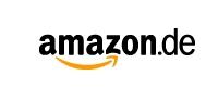 Wichtige Mitteilung von ihrem Kundendienst - Spam von AMAZON