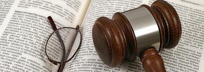Anwalt Strafrecht in München