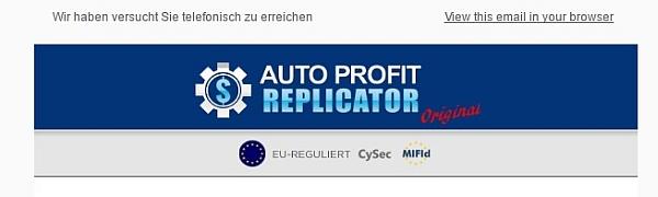 auto-profit-abzocke28-11-16