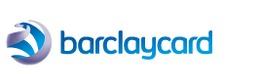 Nachricht von Ihrem Online-Kundenservice - Spam von barclaycard