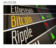Bitcoins - Wie Anleger zu Millionären wurden!