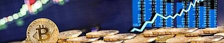In Bitcoins investieren - noch sinnvoll?