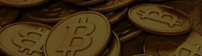 Bitcoin-Boom - 700 Prozent Gewinn