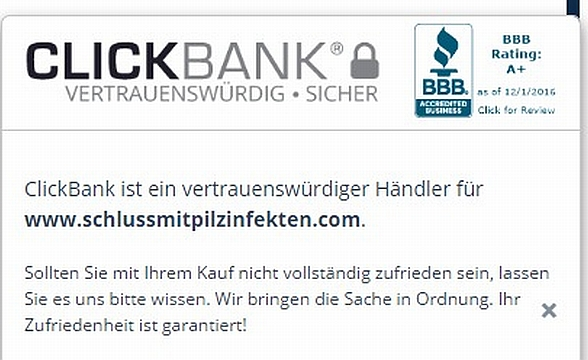 clickbank-achtung-2-12