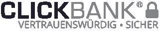 clickbank1-14-11-16