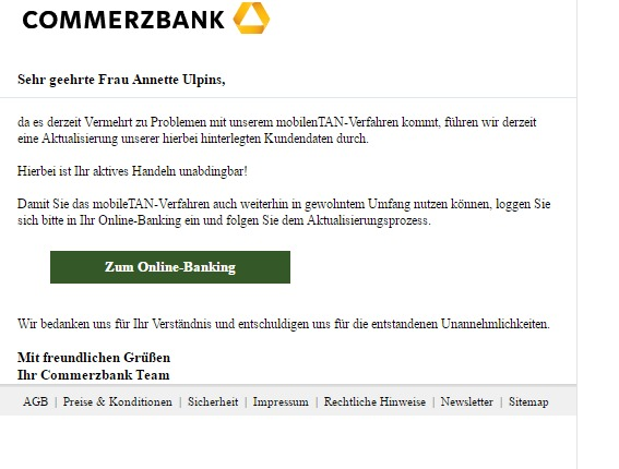commerzbank-fake25-11