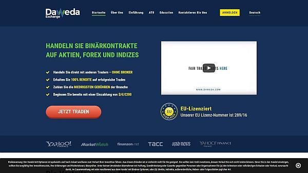 daweda-spam
