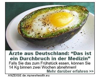 Ärzte aus Deutschland: Das ist ein Durchbruch in der Medizin