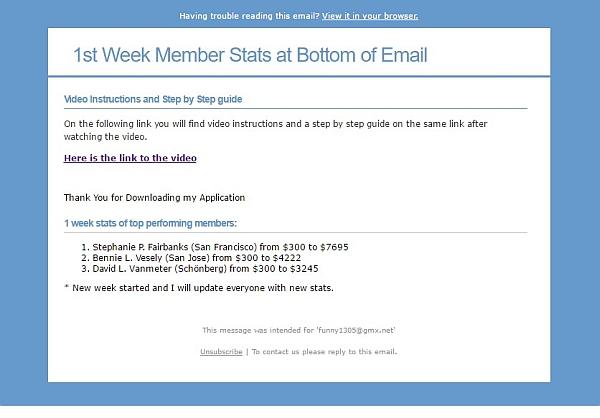 e-mail-betrug15-9-16