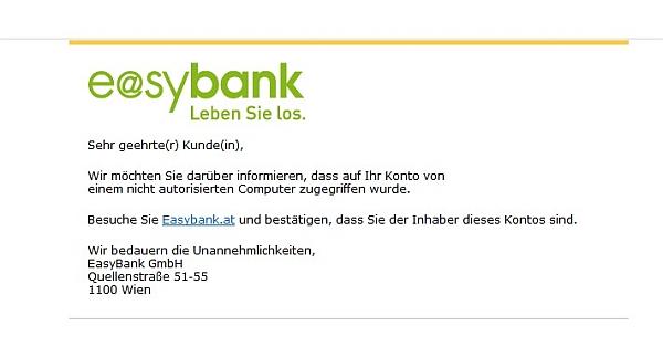 easy-bank-phishing