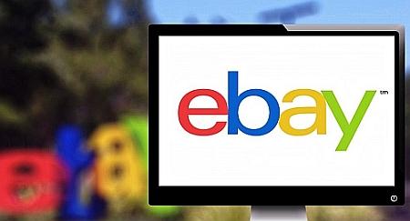 Betrüger lauern auf eBay – So gehen Sie ihnen aus dem Weg