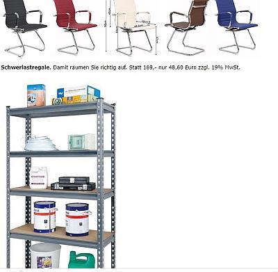 Genial: Ihre Besucher im Besprechnungsraum, Konferenzraum usw.