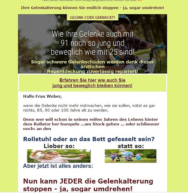 gelenke-spam02-10