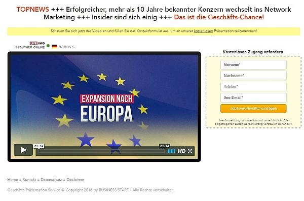 geschäft-spam15.8.