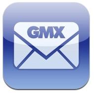 gmx[1]