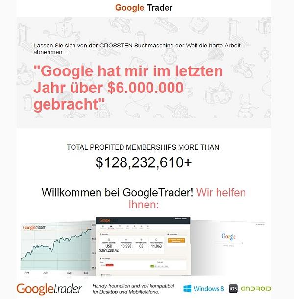 google-fake-7-11-16