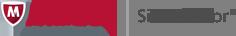 logo14.8.