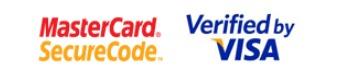 Sperrung Ihrer Karte - von MasterVisa-Card