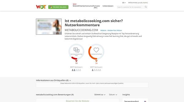 metabolikccooking-wot-12-10-16
