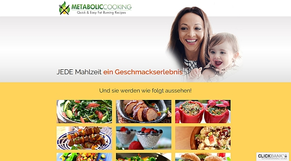 metabolikcooking-spam-12-10-16