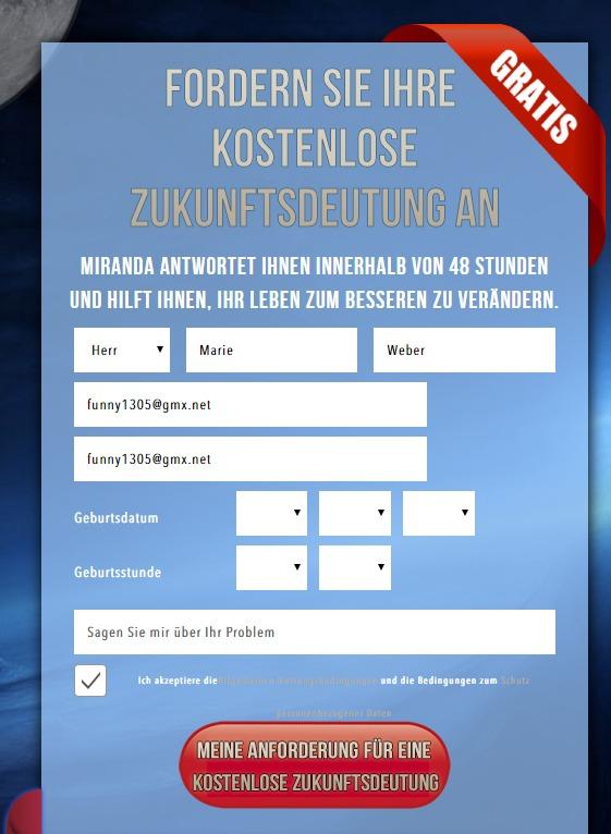 miranda-spam14-10