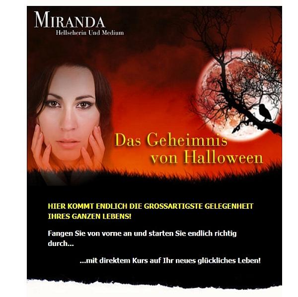 miranda-spammail14-10