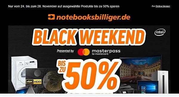 notebookbilliger26-11